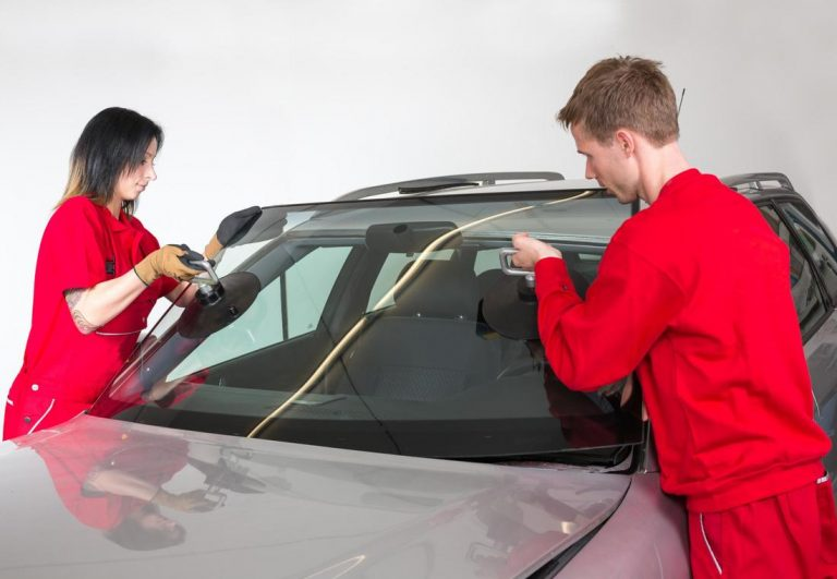 overland park glass repair about
