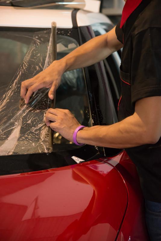 overland park glass repair mobile auto glass