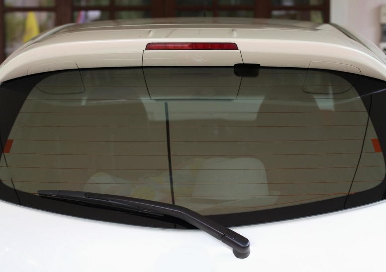 overland park glass repair mobile windshield service