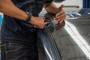 mobile window repair