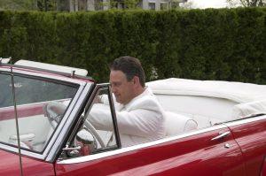 rear windshield repair overland park